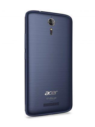 acer-liqud-zest-plus-210416-9-315x420