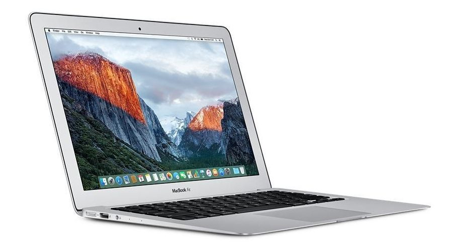 apple macbook air 13 inç