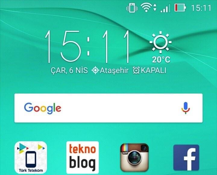 asus-zenfone-max-ekran-goruntuleri-0007-720x580