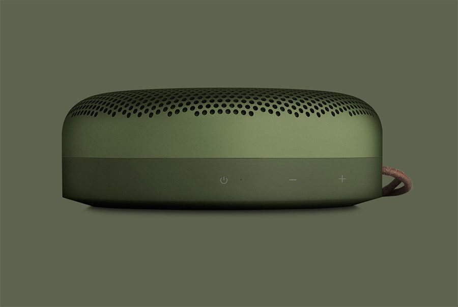beoplay-a1-210416-3