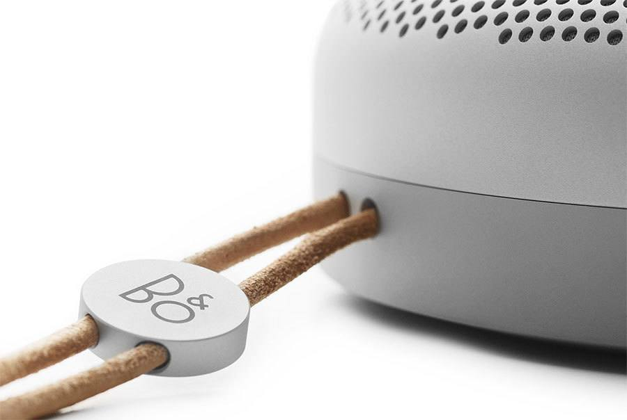 beoplay-a1-210416-4