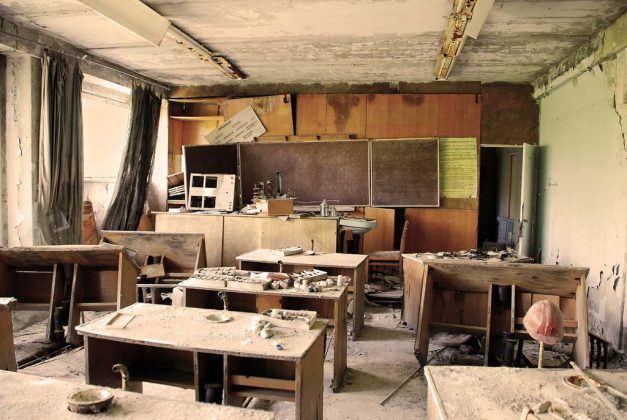 cernobil-yandex-panorama-260416-1-627x420