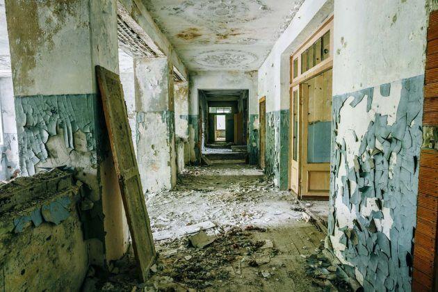 cernobil-yandex-panorama-260416-4-630x420