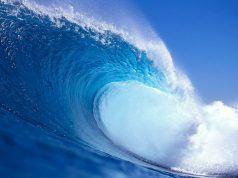 Editörden: Bir sonraki büyük dalganın üstünde kim olacak?