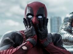 Deadpool 2 planlanandan iki hafta önce sinemaseverlerle buluşacak