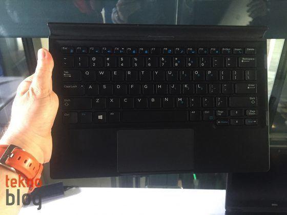 dell-kurumsal-bilgisayarlar-6-560x420