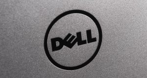 Dell yeniden halka açılıyor