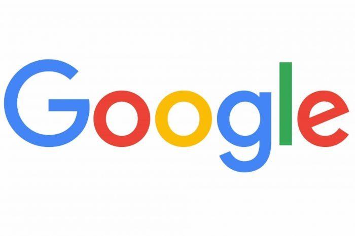 Google uzun zamana yayılan aramaları kolaylaştırıyor