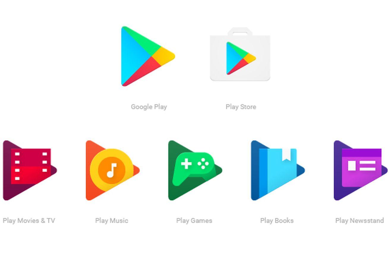 google-play-yeni-ikonlar-050416