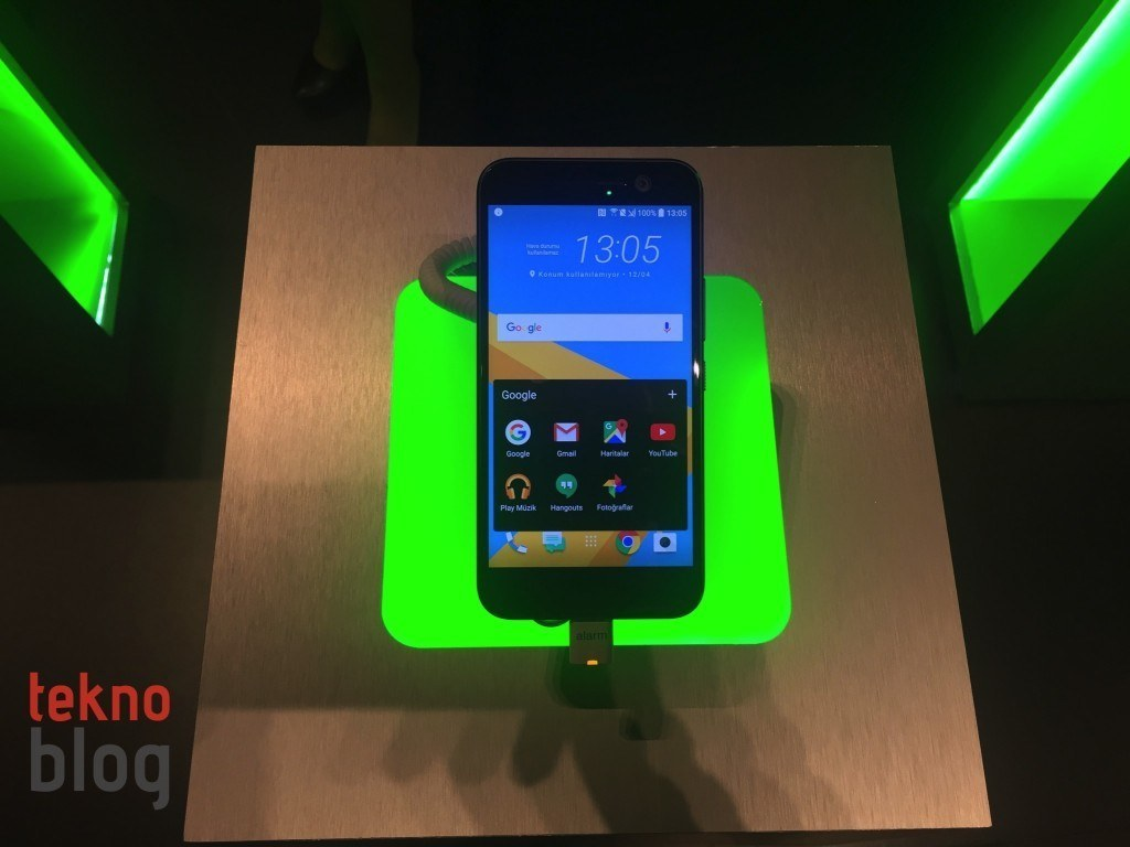 htc-10-on-inceleme-12-1024x768