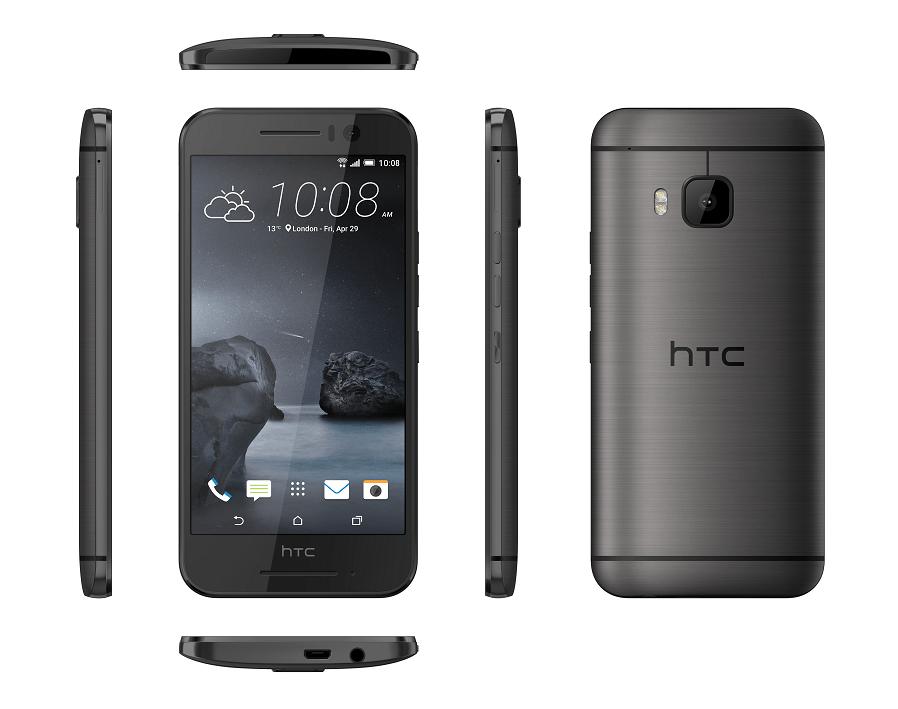 htc-one-s9-260416-2