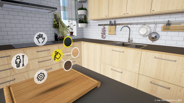 ikea-sanal-gerceklik-mutfak-050416-3