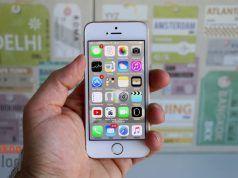 iPhone SE İncelemesi