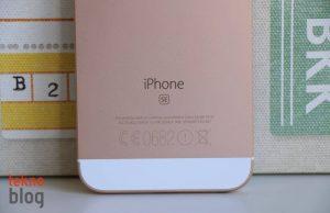 Apple iPhone SE2 mayıs ayında satışa sunulabilir