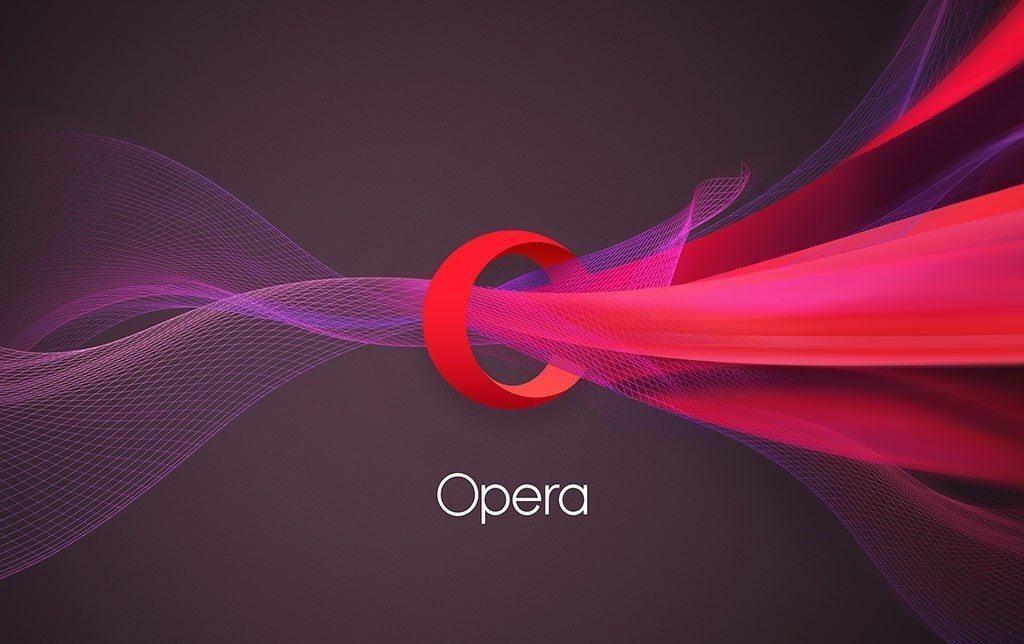 operaweb