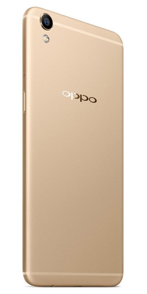 oppo-f1-plus-050416-4-512x1024