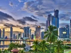 Panama belgeleri sızıntısı gizli servetleri ortaya çıkardı