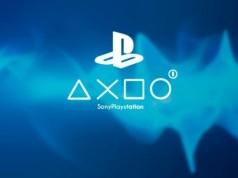 Sony PSN adlarını değiştirmeye izin verebilir