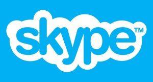 Microsoft Skype'ın tasarımında bir kez daha değişikliğe gidiyor