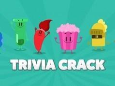 Trivia Crack: Bilgiyi sınamak hiç bu kadar eğlenceli olmamıştı