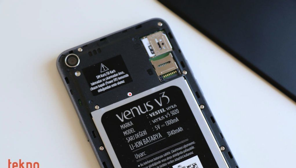 vestel-venus-v3-5020-inceleme-23-1021x580