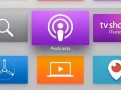 Apple podcast analiz servisinin beta sürümünü kullanıma sundu