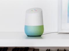 Google Home yazılım ön izleme programına dahil edildi