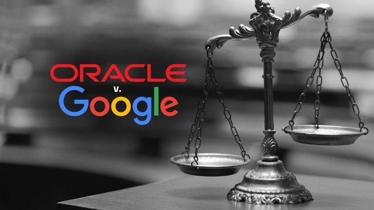 google-oracle-dava-270516