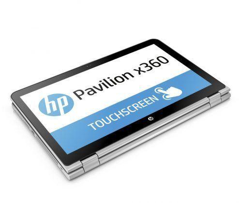 hp-pavilion-x360-040516-4-494x420