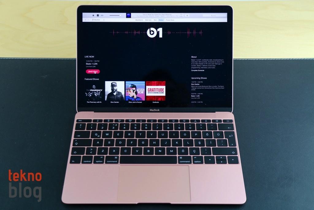 macbook 2016 inceleme
