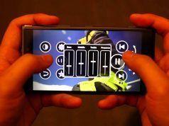 Microsoft'un dokunmatik ekran etkileşim yöntemi ilgi çekici – Video