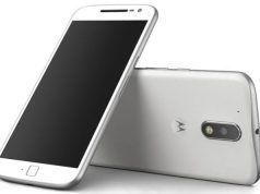 Motorola Moto G dördüncü nesilde NFC'ye kavuşabilir