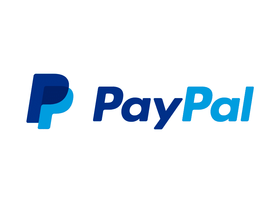 paypal-260516