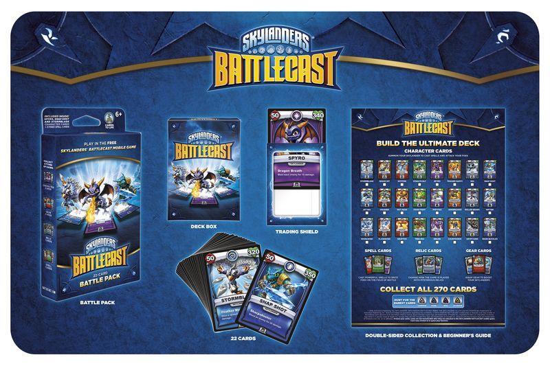 skylanders-battlecast-250516-2