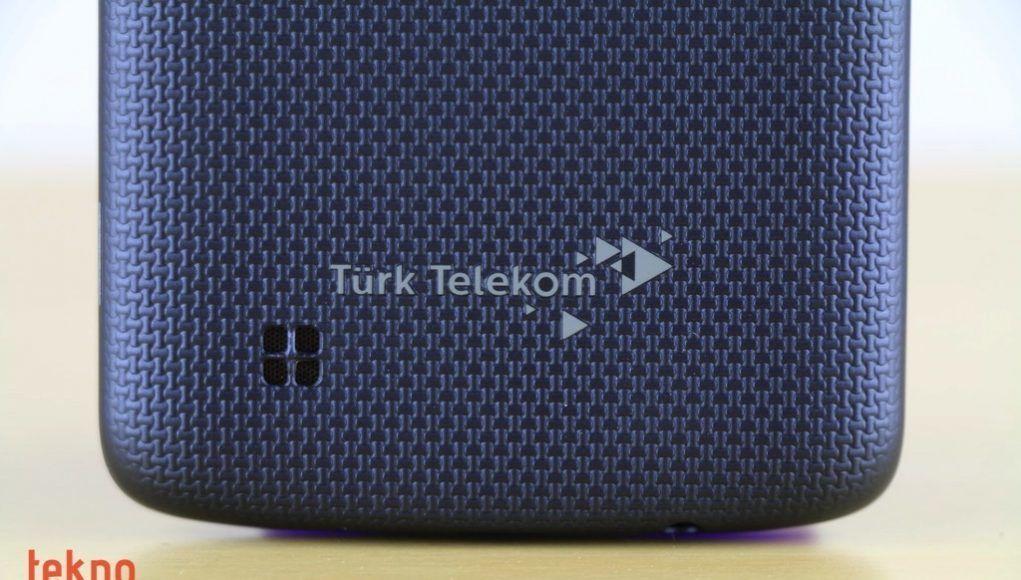 türk telekom k8 inceleme