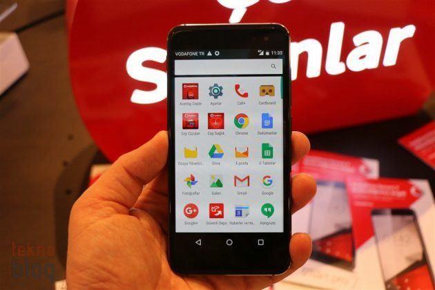 vodafone-smart-pro-7-on-inceleme-00006-630x420