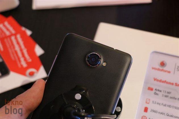 vodafone-smart-ultra-7-on-inceleme-00009-630x420