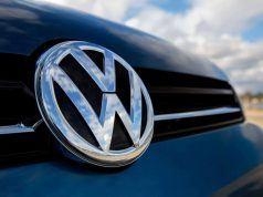 Volkswagen otomobillerin kilidi Siri ile açılabilecek
