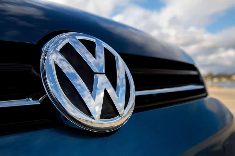 volkswagen-logo-250516