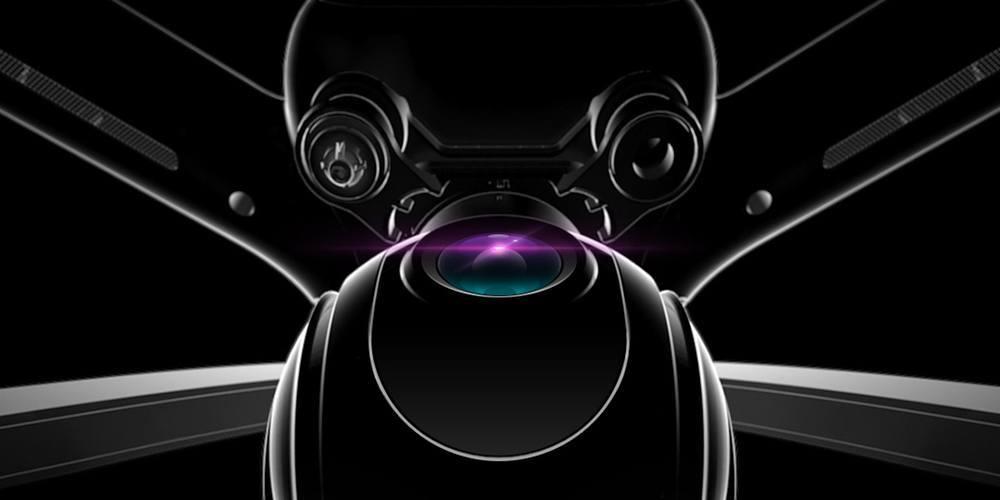 xiaomi-drone-200516