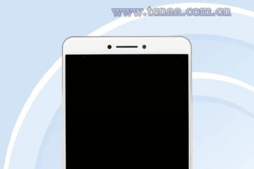 xiaomi-mi-max-090516-1-1024x682