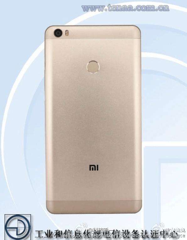 xiaomi-mi-max-090516-2