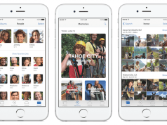 Apple Fotoğraflar uygulaması yeni yetenekleriyle Google'a karşı güçleniyor