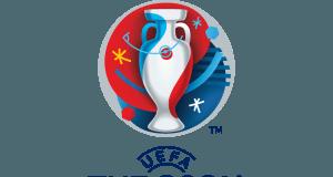 Euro 2016 için en iyi iPhone, iPad ve Apple Watch uygulamaları