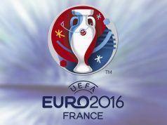trt 4k euro 2016