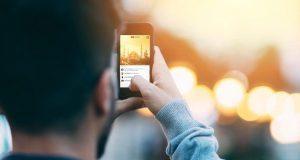 Facebook canlı yayın özelliği için kesenin ağzını açmış