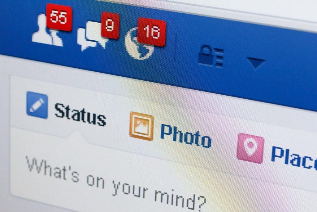 facebook haber kaynagi