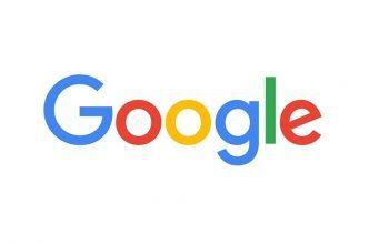 Google Avrupa Birliği sınırlarında Chrome ve Arama'yı Android'den ayırıyor