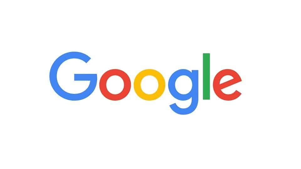 google etkinligim