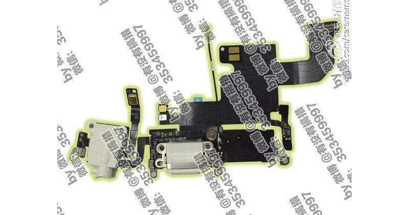 iphone-7-kulaklik-jak-200616